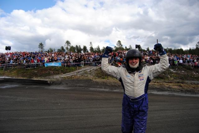 Landsfinale2011_4