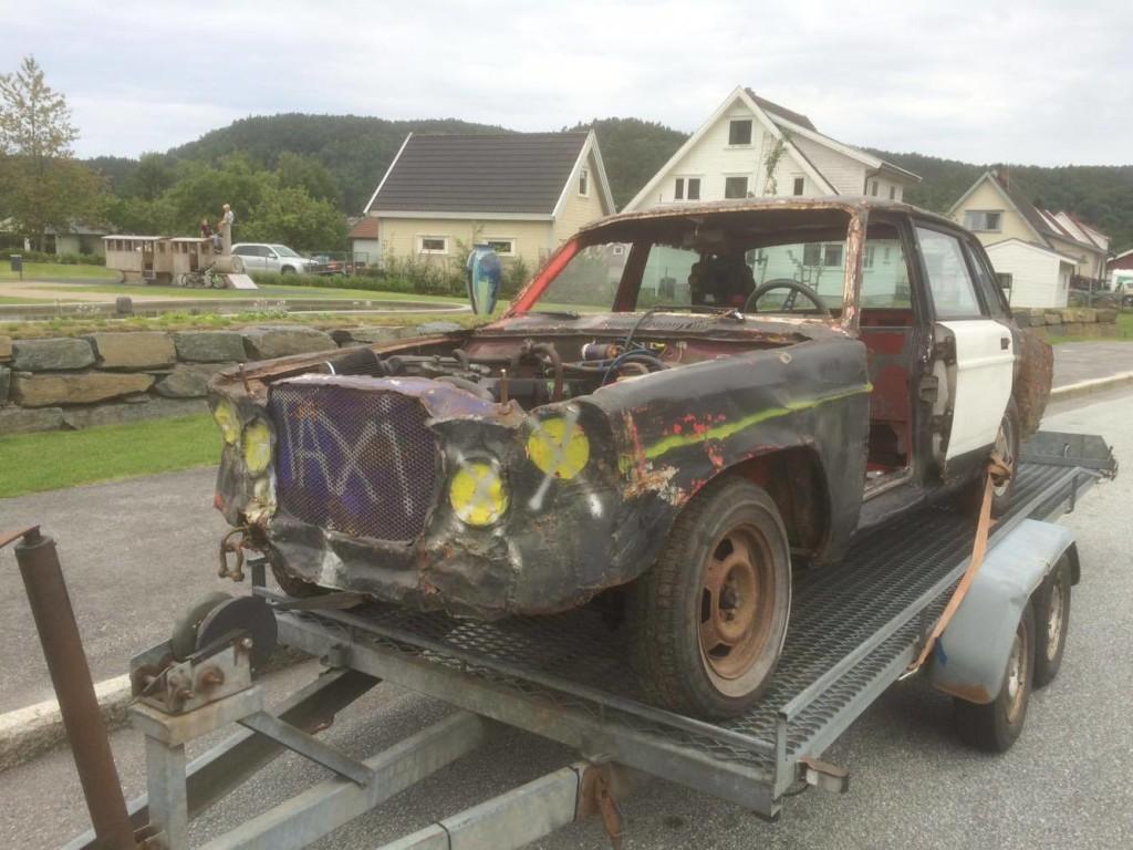 Volvo_164 (13)