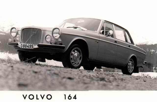 Volvo_164 (99)