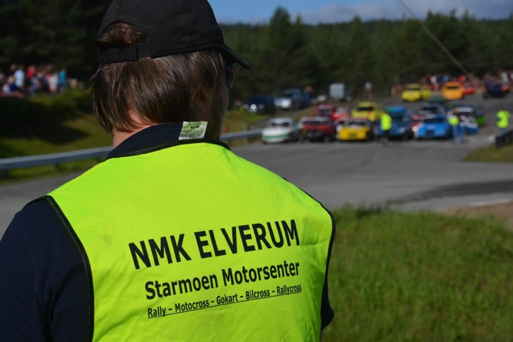 BC14_Elverumfestivalen_001_NETT